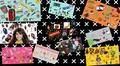 Collage 2015 10 23 15 17 54 - victorious fan art