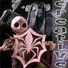 nightmare before natal foto titled Creative Jack