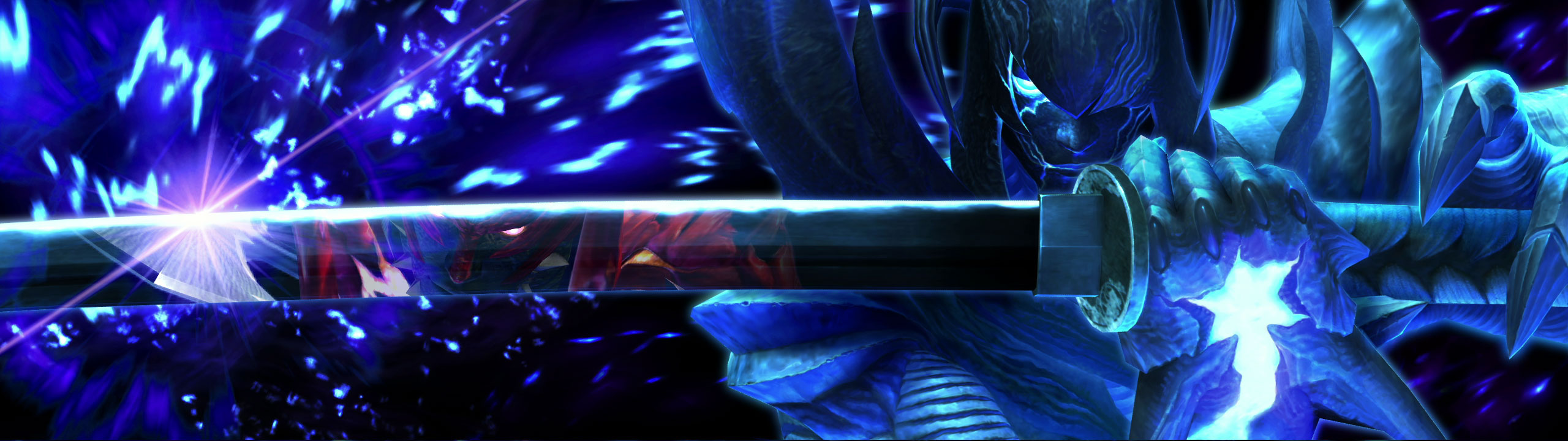 Devil May Cry Images Dmc4 Devil Trigger Hd Wallpaper And Background