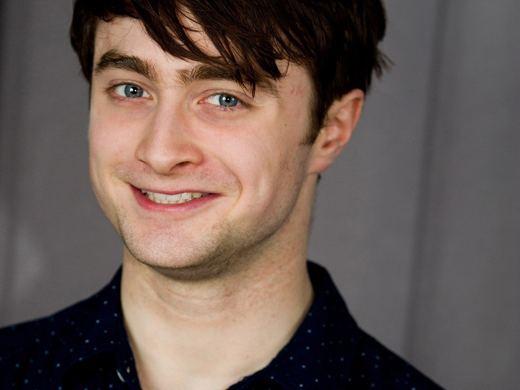 Daniel Radcliffe - Daniel Radcliffe Photo (38964544) - Fanpop Daniel Radcliffe