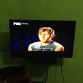 Dean Ambrose in WWE Raw in SummerSlam Reckoning - wwe-raw photo