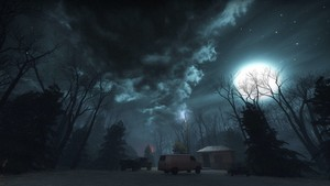 Death Toll - The বোটহাউজ