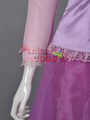 Disney Tangled Princess Rapunzel dress from animecosplays.com - disney-princess photo