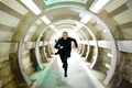 Doctor Who - Episode 9.03 - Under The Lake - Promo Pics - doctor-who photo