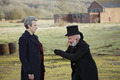 Doctor Who - Episode 9.04 - Before The Flood - Promo Pics - doctor-who photo
