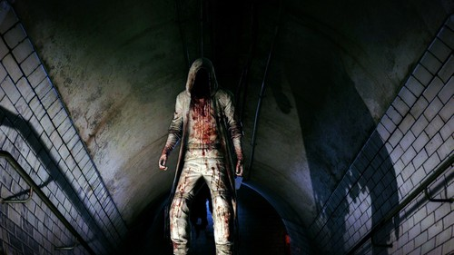 Gamble & Prosper RP Discussion Doppelg-nger-the-evil-within-38920272-500-281