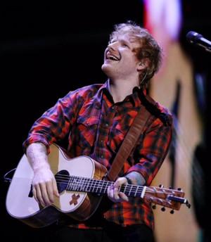 Ed at Gillette Stadium