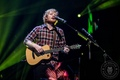 Ed at Verizon Center - ed-sheeran photo