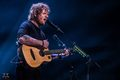Ed at the Air Canada Centre - ed-sheeran photo