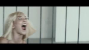 Elastic 심장 {Music Video}