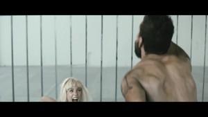 Elastic corazón {Music Video}