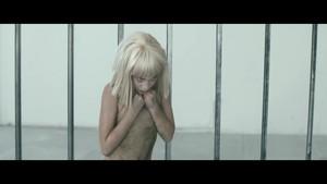 Elastic Heart {Music Video}