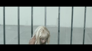 Elastic hart-, hart {Music Video}