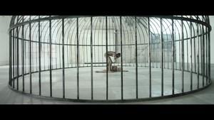 Elastic ハート, 心 {Music Video}