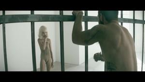 Elastic puso {Music Video}