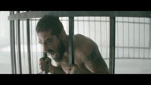 Elastic दिल {Music Video}