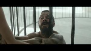 Elastic হৃদয় {Music Video}