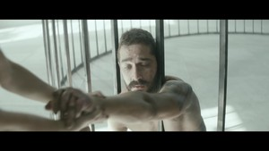 Elastic cuore {Music Video}
