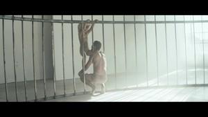 Elastic cœur, coeur {Music Video}
