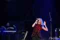 Ellie Goulding - Frequency Festival - ellie-goulding photo