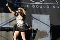 Ellie Goulding - V Festival - Hylands Park - ellie-goulding photo