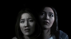 Emily | Until Dawn