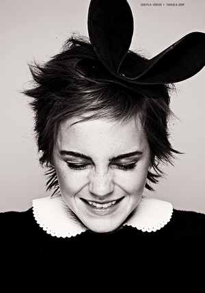 Emma Elle UK