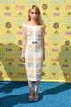 Emma Roberts - emma-roberts photo