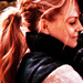 Emma Swan Icon - emma-swan icon