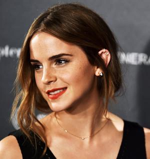 Emma Watson♥