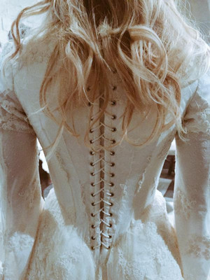 Emma's Dress