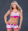 Emma - wwe-divas photo