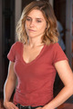 Erin Lindsay - chicago-pd-tv-series photo