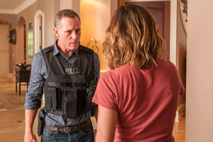 Erin and Voight