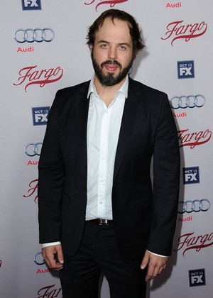 Fargo Season 2 Red Carpet Event