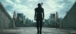 Final Trailer Breakdown
