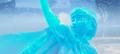 Frozen times : Anna is frozen - disney-princess photo