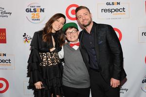 GLSEN Respect Awards