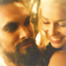 Drogo & Dany - game-of-thrones icon