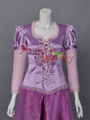 Get your princess dress from animecosplays.com - disney-princess photo