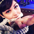 Ginnifer - once-upon-a-time photo