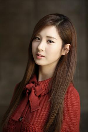 Girls Generation SM Town Winter Album The Warmest Gift girls generation snsd 27650176 393 590