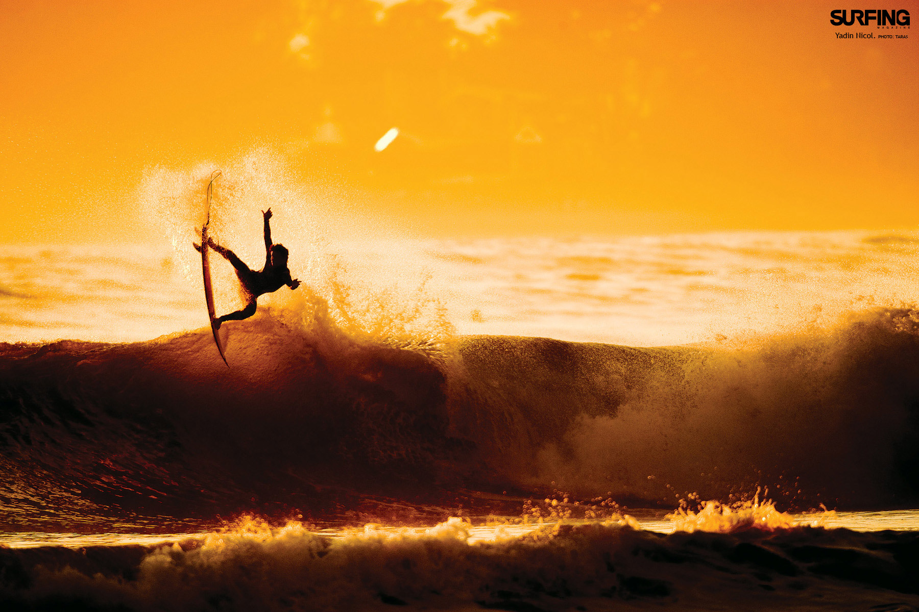 surfing images golden waves hd wallpaper and background photos