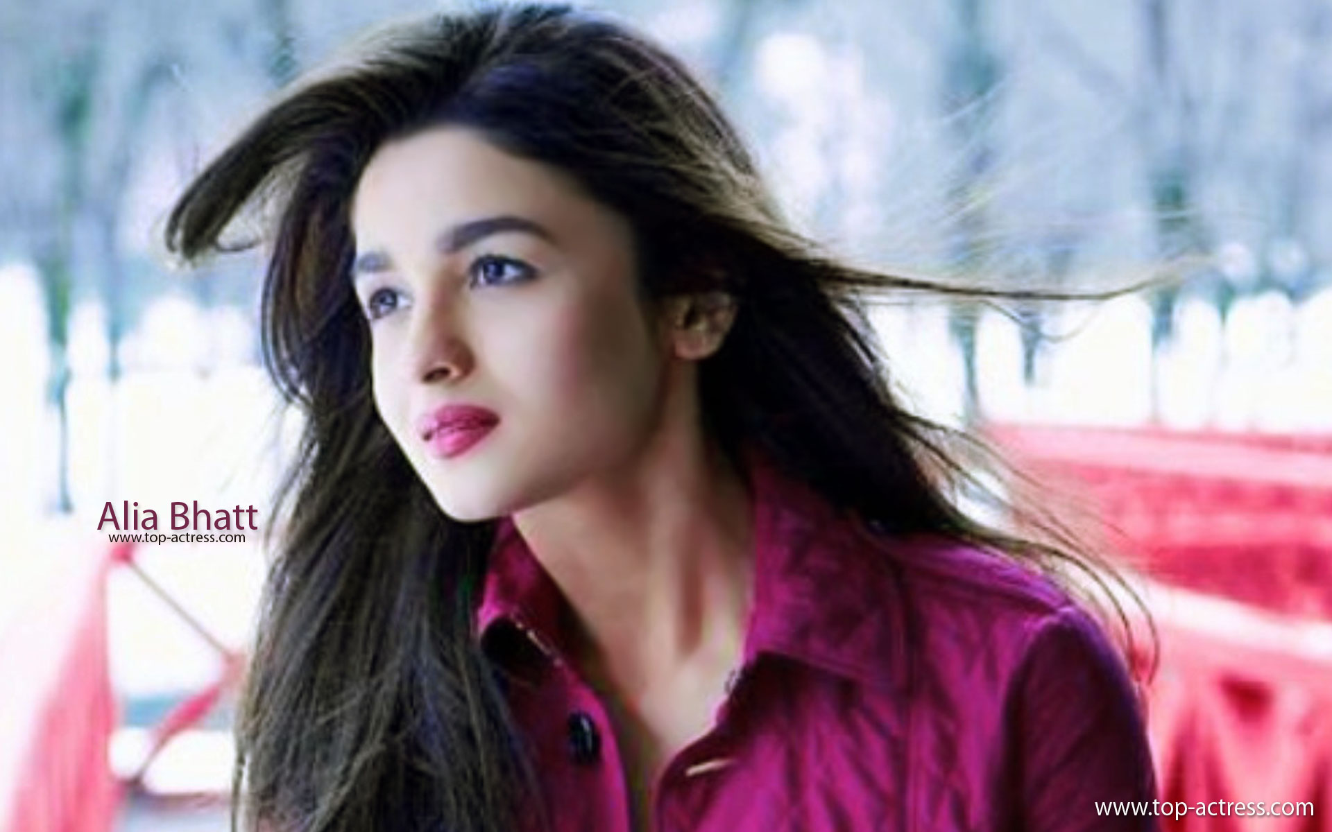 alia bhatt images gorgeous alia bhatt wallpaper hd wallpaper and
