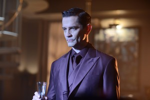 Gotham - Episode 2.01 - Damned If anda Do…