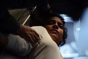 Gotham - Episode 2.02 - Knock, Knock