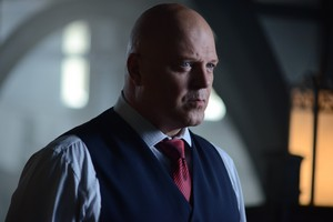 Gotham - Episode 2.04 - Strike Force
