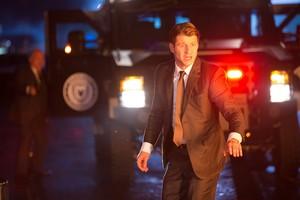 Gotham - Episode 2.06 - kwa moto