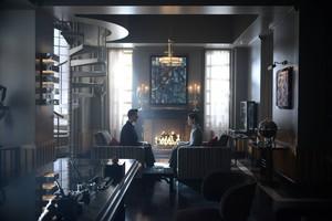 Gotham - Episode 2.08 - Tonight's the Night