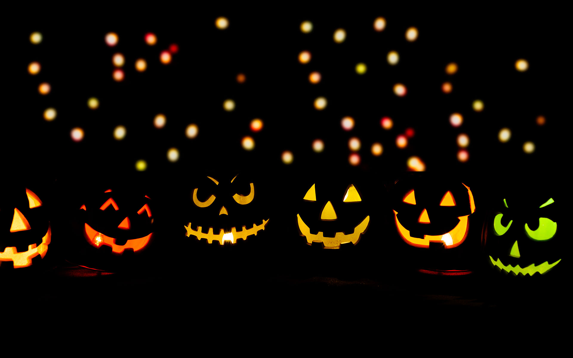 Afbeeldingen Halloween.Halloween Afbeeldingen Halloween Hd Achtergrond And